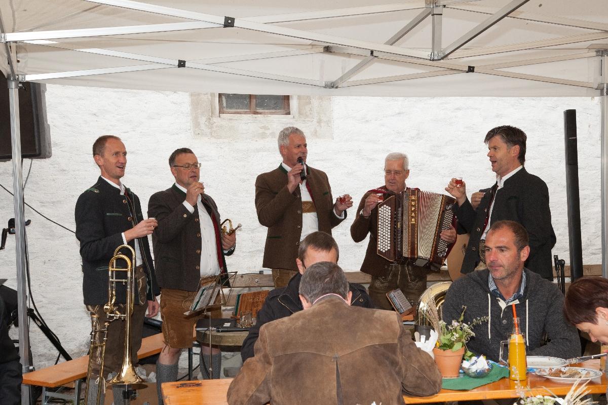 Bauerh_Altenmarkt-02