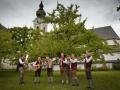 Bauerh_Altenmarkt-09