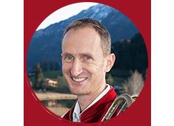 Roland Höller